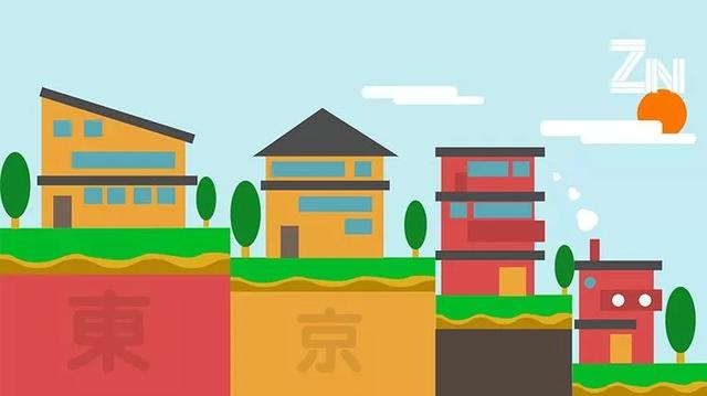 我在日本开民宿:一个温州90后的异国炒房之路