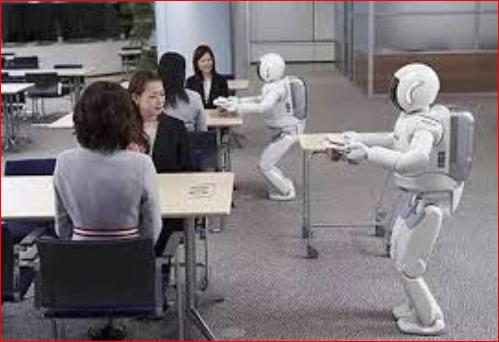 紧随美国 日本将禁止出口人工智能 减少对华投资
