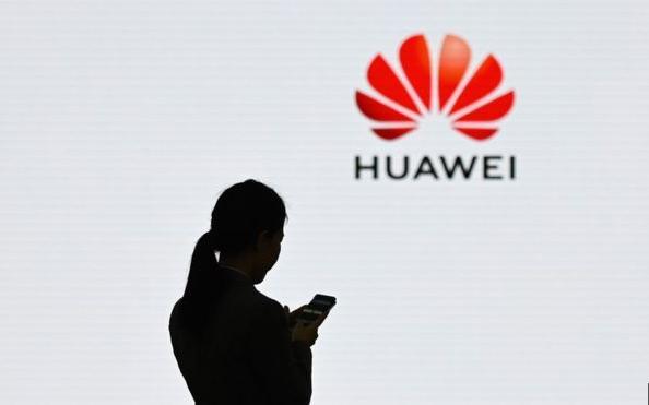 日本三大运营商推迟华为新手机上市,日媒:实属罕见