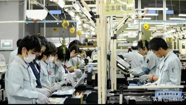 日本制造仅用5年超越美国,竟是因为一个美国老头?