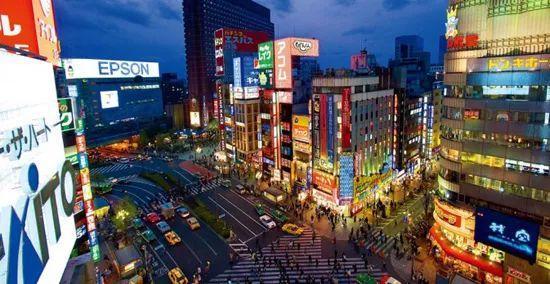 中国人在日本待久了,回国后最大的变化是...?