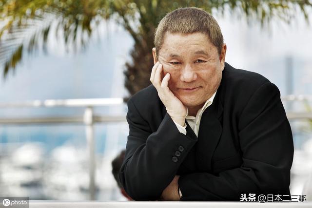 北野武离婚,百亿资产多数归前妻!日本离婚代价有多大?