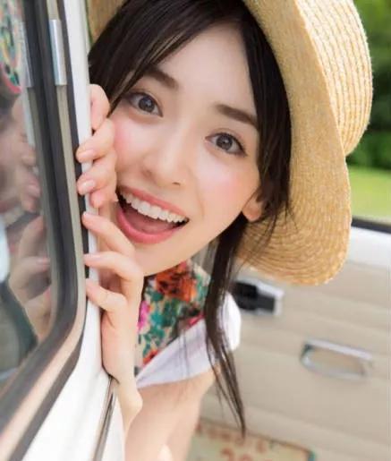 """日本网友评选出来的""""好身材"""",你家爱豆上榜了吗?"""