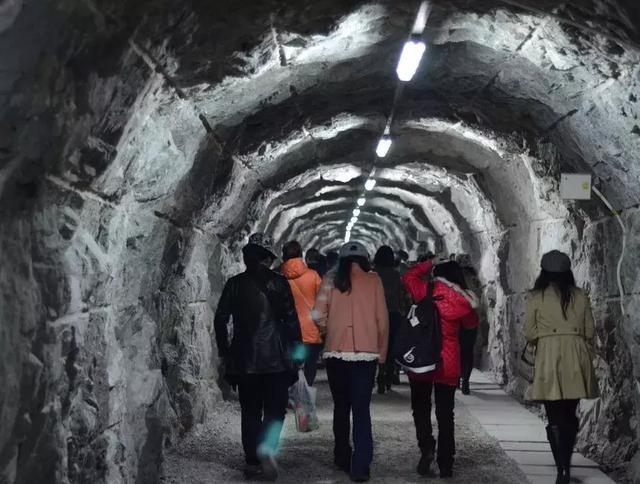 日本隧道施工为何禁止女性进入?一个不为人知的秘密