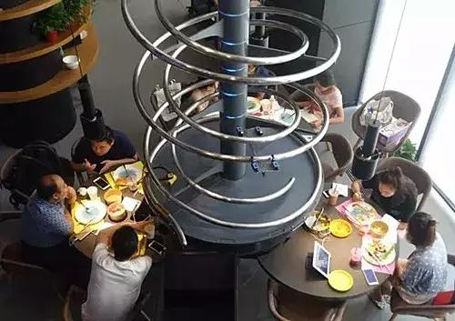 """日本餐饮推出""""月票""""制,会成为国内餐饮下一个风口吗?"""