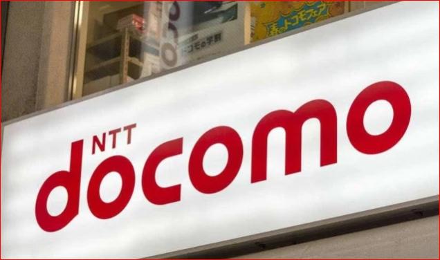 日本最大电信公司恢复订购华为P30 Pro手机