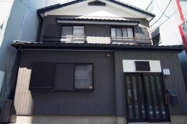一个中国留学生的东京创业,退学租房做民宿,落地比想象更难