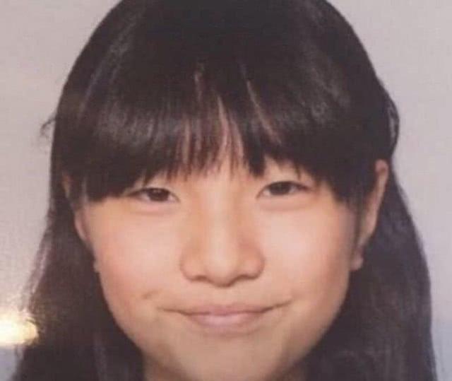 日本妹子凭一己之力搞垮男团,网友都在求她的整形医院地址