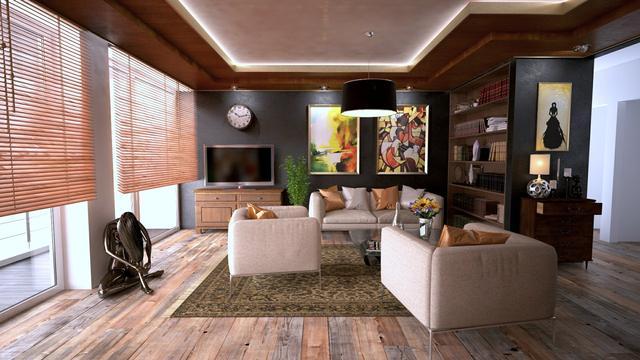日本老人爱上买公寓,7.8万一平米为啥也要疯狂买买买?