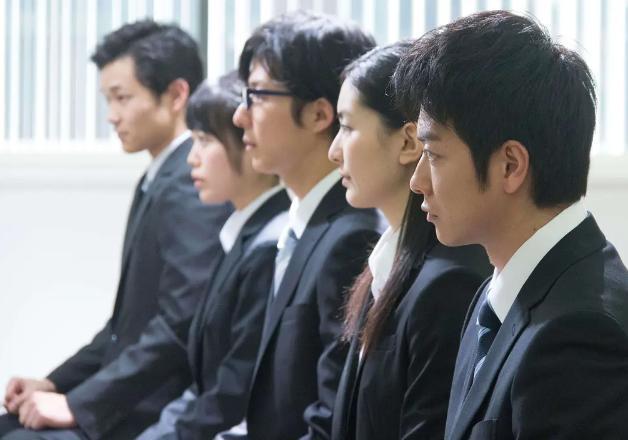 名企就职率最高的200所日本大学:东京大学原来不是第一