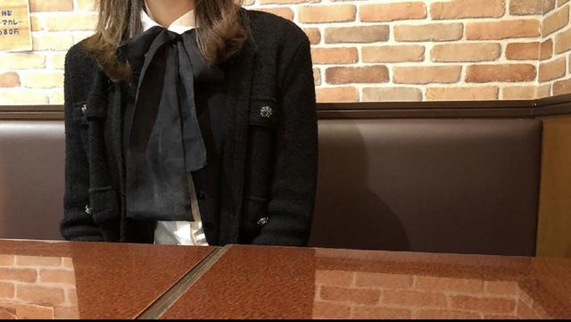 """一位33岁的日本女性是如何沦为""""万引""""(顺手牵羊)惯犯的"""
