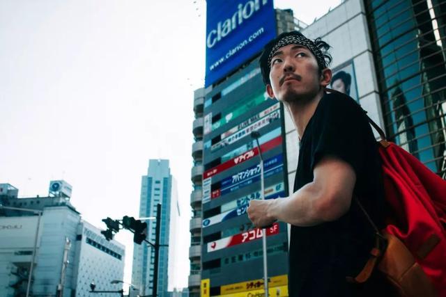 大银行跌出TOP10!日本大学生们今年最喜欢这些公司