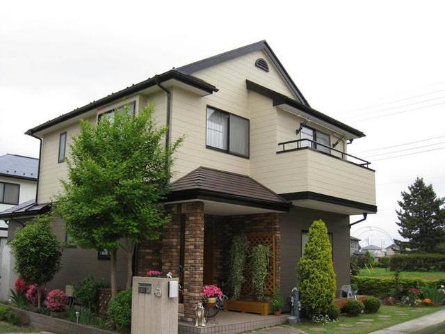 横山君:在日本买房一定要避开这样的陷阱