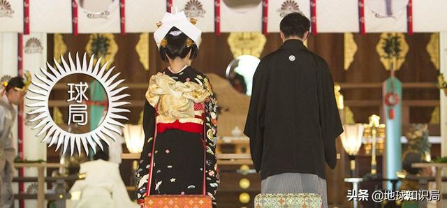政府急了!日本人不结婚可怎么办?| 地球知识局