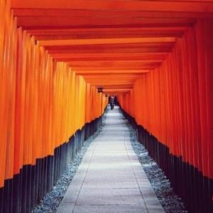 超完整「日本京都自由行」推荐行程总整理