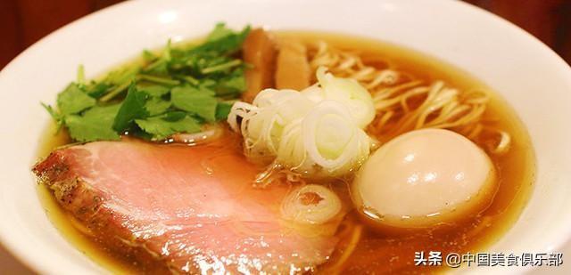 尝尝日本第一味道,东京人气好评美食TOP10