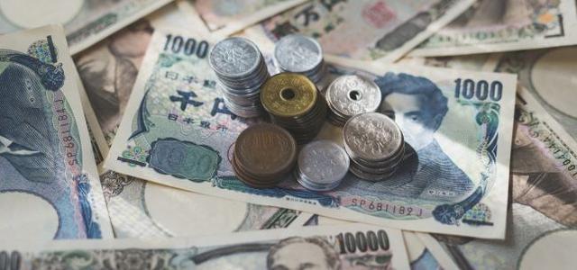 日元到底出了什么问题