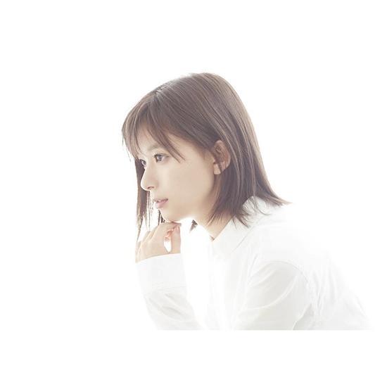 日本网友评选:2019年日本年轻女演员颜值排行榜