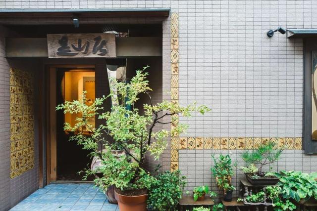 日本的天 妇 罗 之 神,到 底 有 多 神?