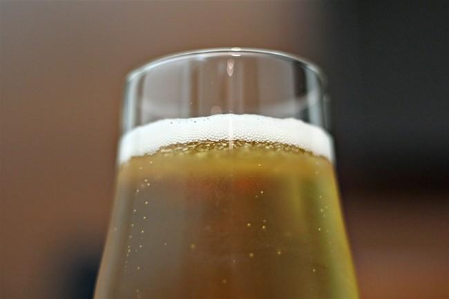 日韩关系恶化 日本啤酒销南韩时隔20年再挂零