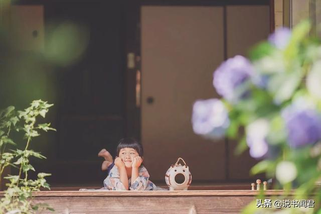 """热衷""""宅""""文化的日本人:真正拉开生活差距,正是独处"""