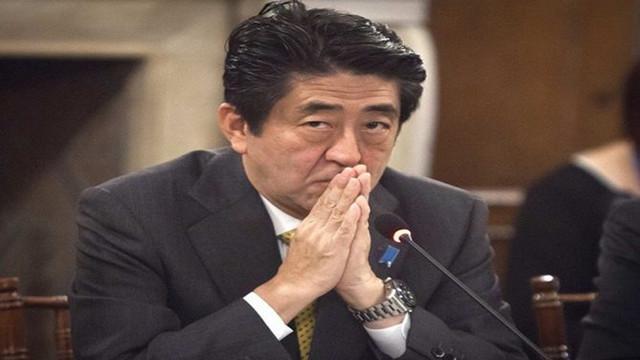 安倍对日本经济下猛药!推13万亿日元刺激计划防衰退