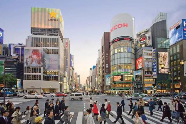 日本实体打败电商的11个秘诀,值得所有人反思