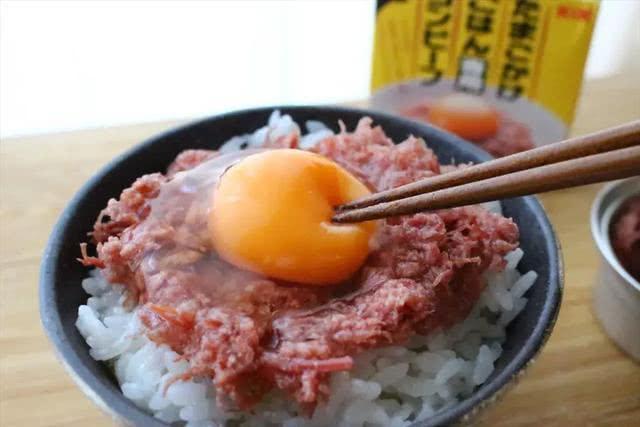 日本的生鸡蛋为什么可以生吃?跟国内有什么不同,原来如此 ...