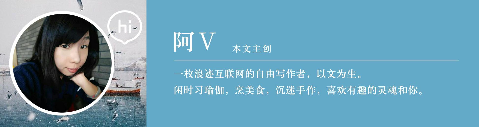 北活态度丨是生活,还是生存?日本快乐哲学ikigai告诉你正解 ...