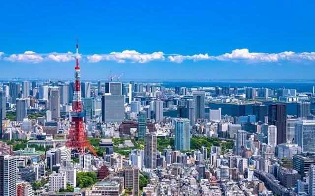 东京月生活费至少要1.6w人民币?日本网友的评论炸了