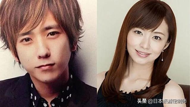 日本女生最羡慕的10个女人!老公都拥有盛世美颜,看完有点酸 ...
