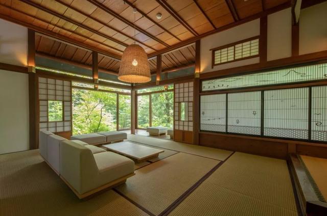 在日本住旅馆竟然要收两次税?「双重住宿税」2020年4月开始实施 ...