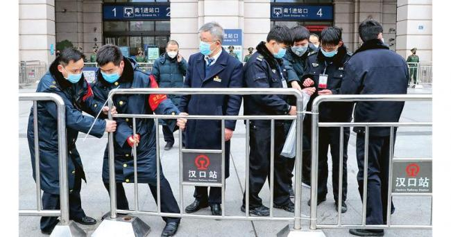 100万中国游客将涌入日本 安倍慌了手脚