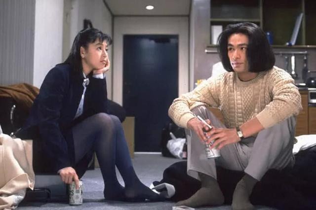 《东京爱情故事》怎么翻拍?新版还没上架,就先招来了差评 ...
