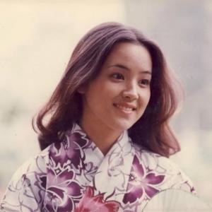 40年前风靡中国的日本女:她曾是马云的精神支柱