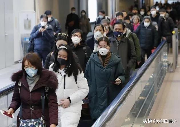 日本告急!一天内多地感染!疫情或进入爆发期