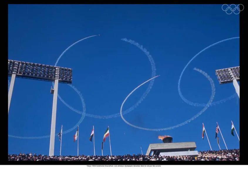 如果东京奥运会取消,对日本意味着什么?(图)