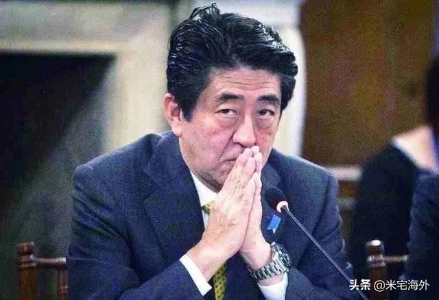 日本,成也人性化,败也人性化