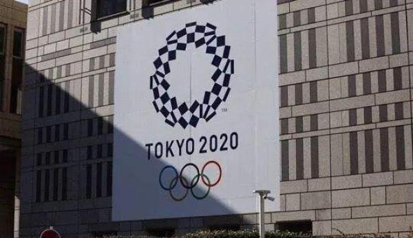 日本申办成功投巨额保险 若奥运取消将获5亿理赔