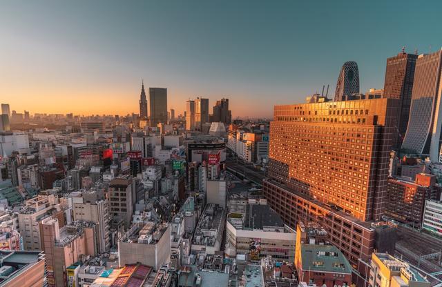 日本国籍和日本永住权,你会选择哪一个?