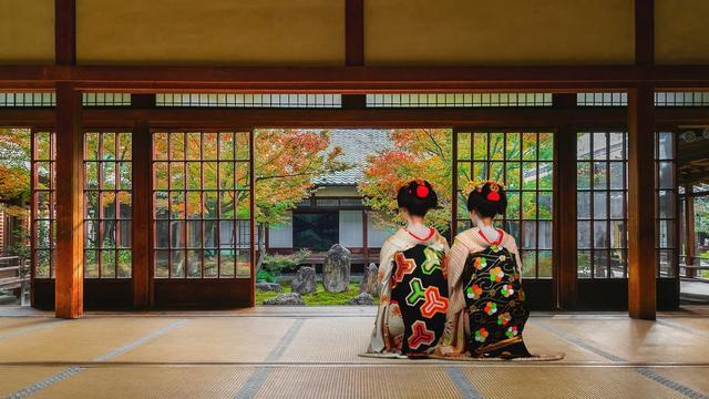 日本1000万日元收入家庭生活怎样?看看他们的自满和吐槽(一) ...