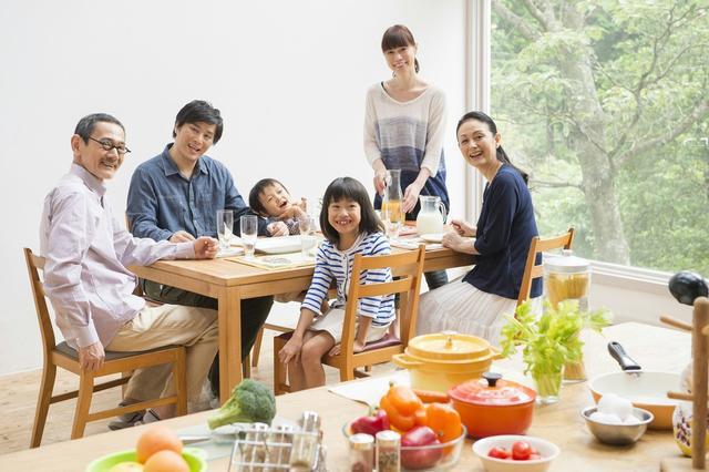 日本上层收入家庭生活咋样?来看看他们的炫富和牢骚
