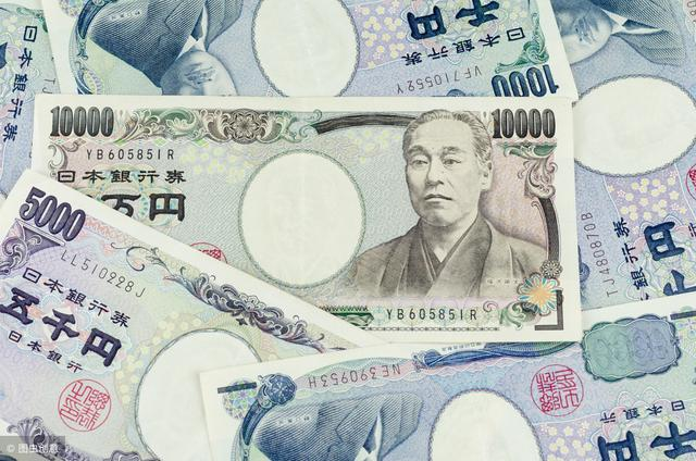 论福泽谕吉:身为一介布衣的他,为何能印在日币的万元大钞上? ...