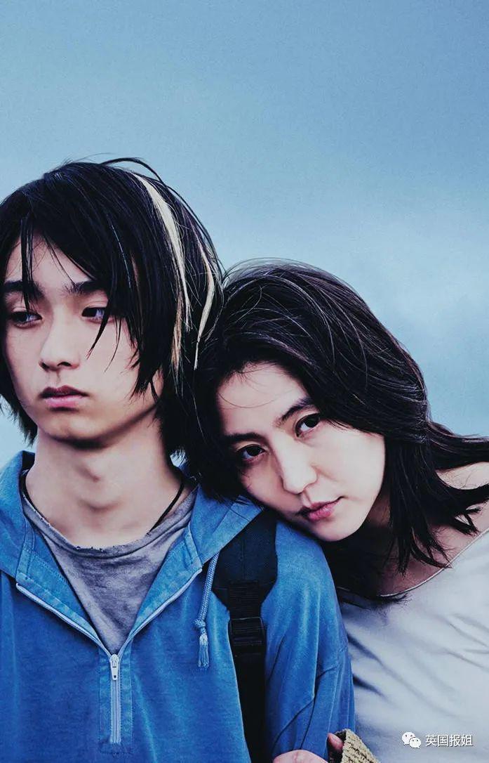 日本有毒父母:生活混乱 指使儿子抢劫杀害祖父母