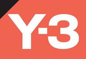 火爆代购圈的日本潮牌。Sacai、Y3、TOGA,东京涩谷原宿日系风