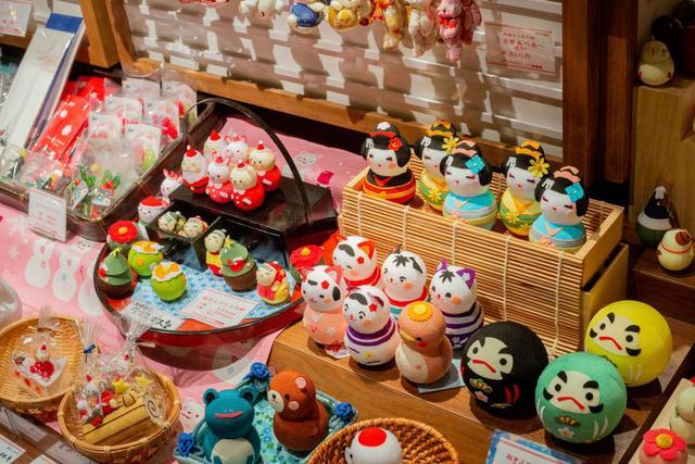 日本人的钱很难赚?很多人不知道,这些中国商品深受日本人喜爱 ...