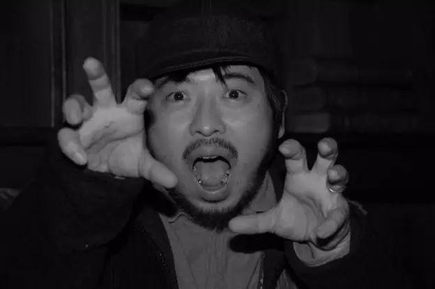 今年日本票房最高的恐怖片,真实事件改编,女主曾因周杰伦爆红