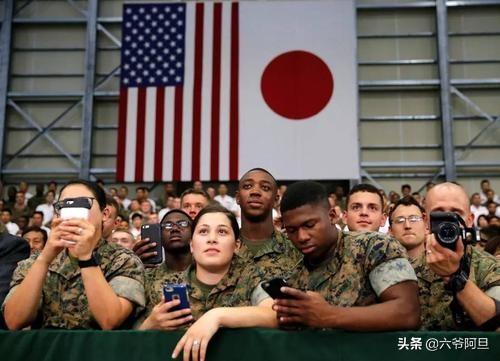 安倍辞职后,日本财团集体出让股权,美国资本接手的背后非同寻常