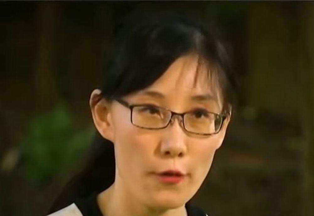"""闫丽梦""""新冠人造论""""搅动日本,日专家犀利质问"""