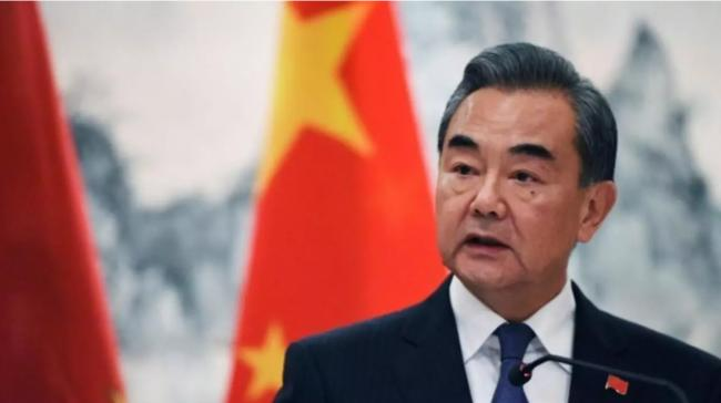 传日本愿加入5眼联盟应对中国 王毅或于11月访日
